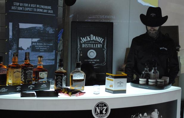 уиски фест софия 2015