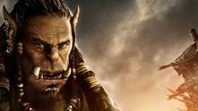 Warcraft филм