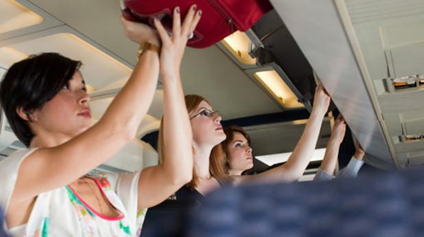багаж, пътуване, заминаване