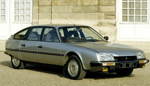 Citroen-CX-25-GTi-1985