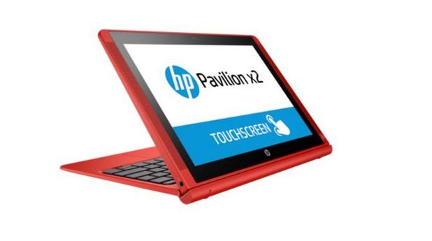 HP Pavilion X2 10-n055na