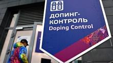 допинг скандал