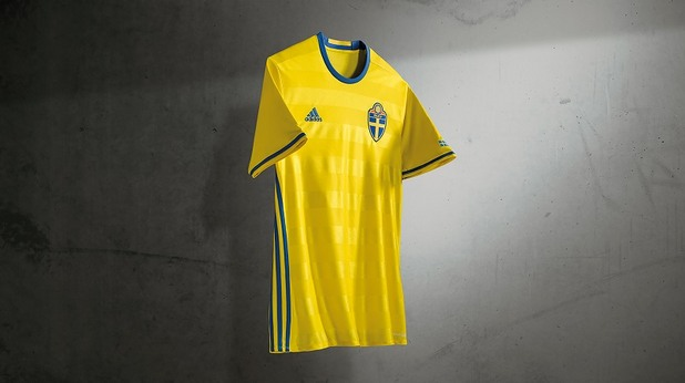 нови екипи, евро 2016,