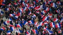 Стад дьо Франс