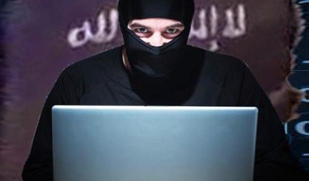 идил, хакер, ислямска държава, хакери, комуникация, джихадист, джихадисти