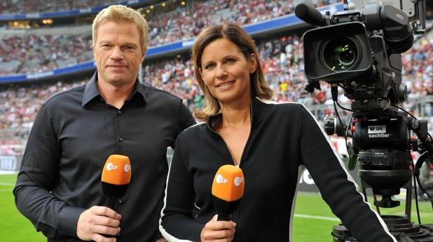 футболни коментатори
