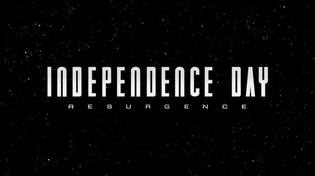 денят на независимостта възраждане