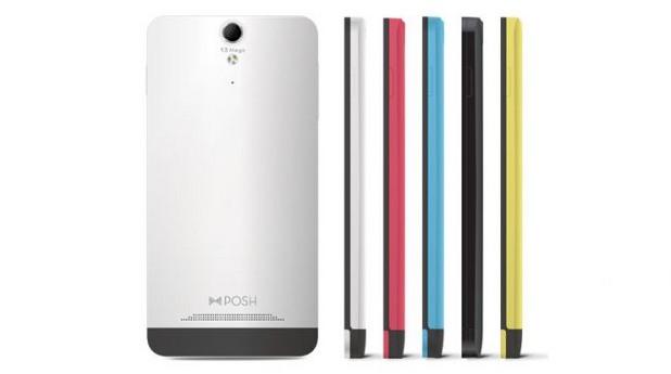 Posh-Mobile-650-80