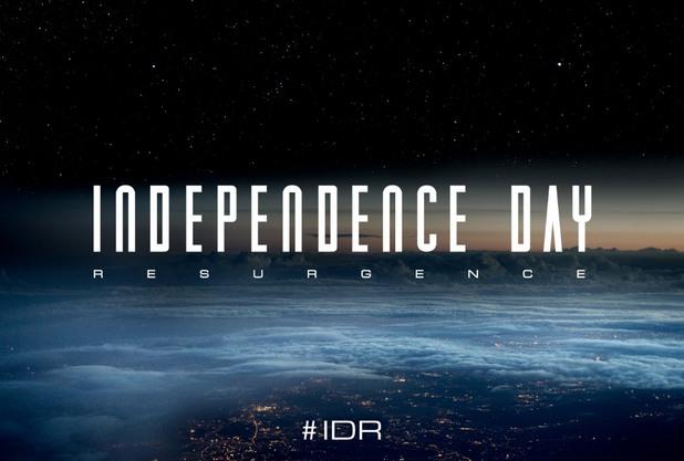 Денят на независимостта