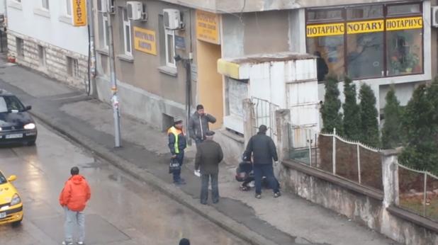 Побой във Враца доведе до смърт на абитуриент