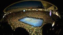 australian open 2016, australian open, лейтън хюит, давид ферер, род лейвър арена, сбогуване, край на кариерата