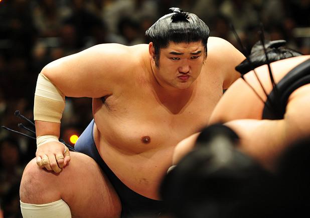 Кейдзи Котомицуки