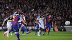 24.04.2012 г. Барселона – Челси 2:2