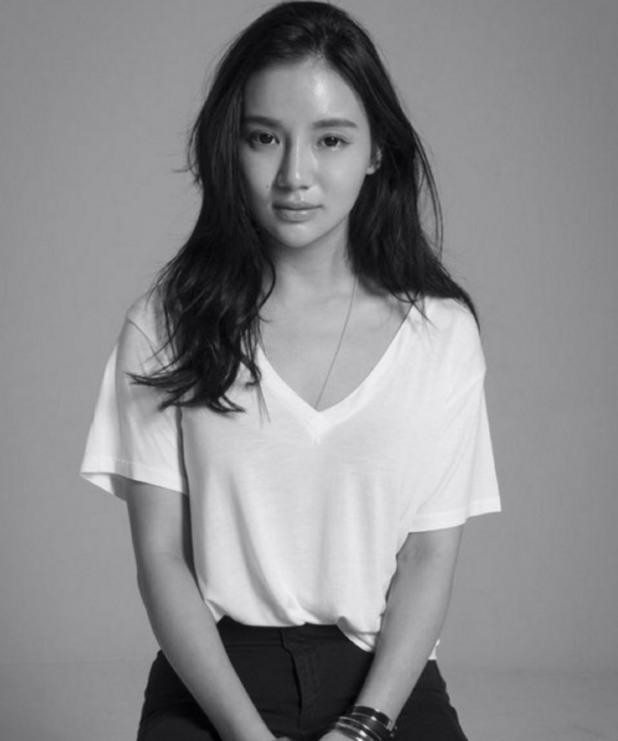 Лим Ким