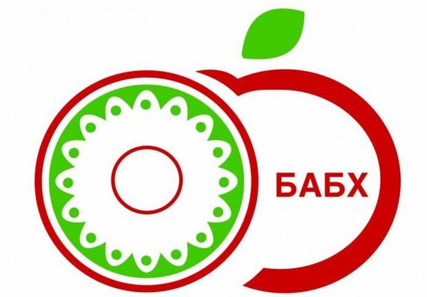 бабх лого