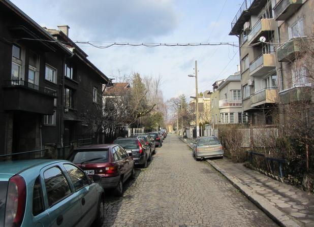 Иван Асен