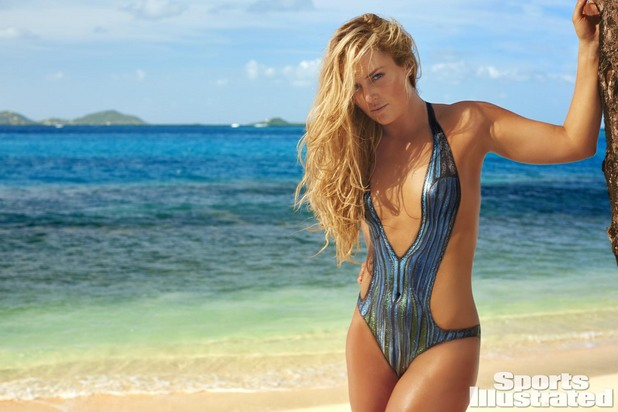 si,swimsuit,swim suit 2016,линдзи вон
