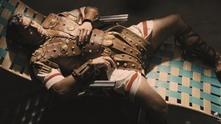 аве цезаре, джордж клуни