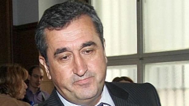 Раиф Мустафа