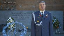 Как Полша поздрави България за Трети март