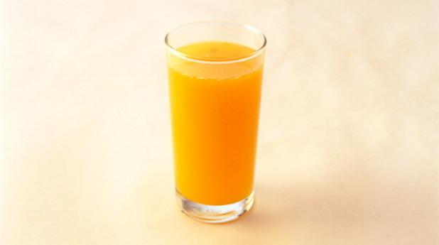 Натурален сок
