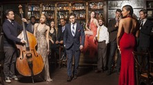 postmodernjukebox