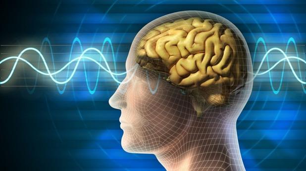мозъчен допинг