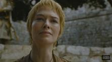 Трейлър на Game of Thrones