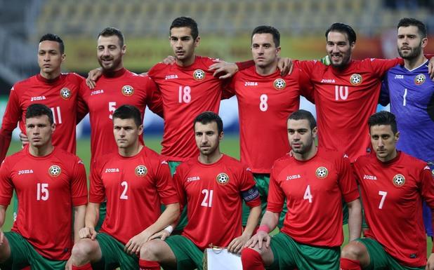 национален отбор, контрола, македония