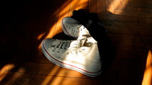 Класически Converse