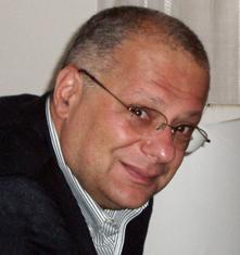 Стефан Попов