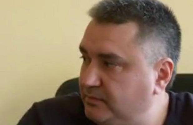 Васил Койчев, ГЕРБ- Девня
