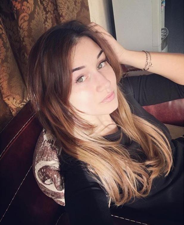 Ада Назъйрова