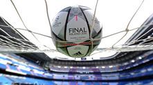 реал мадрид, волфсбург, четвъртфинали, шампионска лига