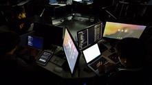 кибер-отбрана