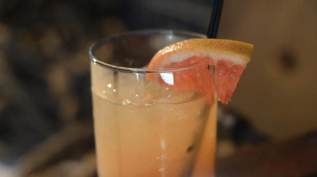 Най-добрите коктейли с водка