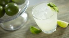 коктейли водка - Камиказде