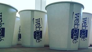 Webcafe 294