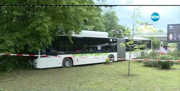 автобус 102