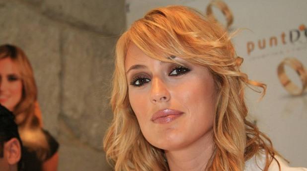 Каролина Сересуела