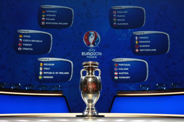 евро 2016, европейско първенство, европейско първенство 2016 франция