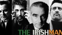 Ирландци