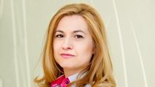 Илияна Геошева