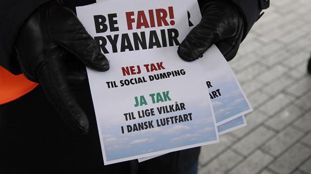 Ниски тарифи и високи субсидии