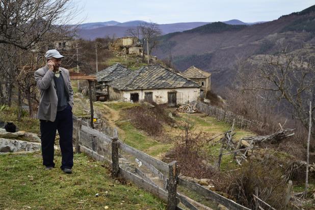 10 село любино