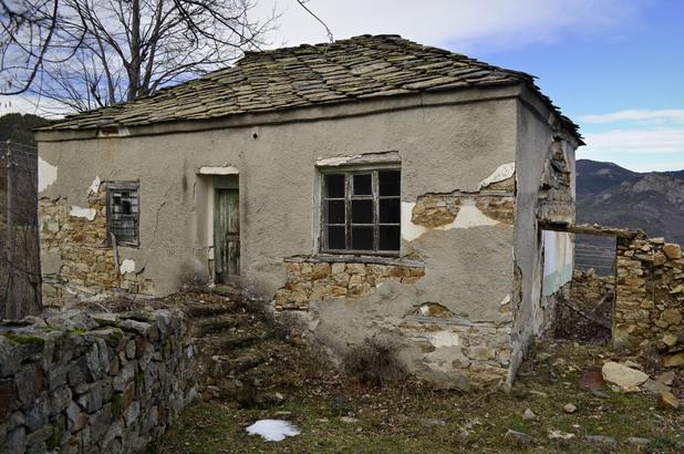 8 село любино