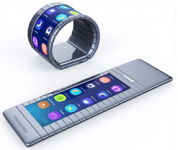 moxi phone