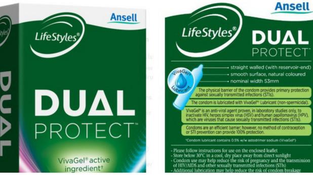 презервативи, спорт, спортисти