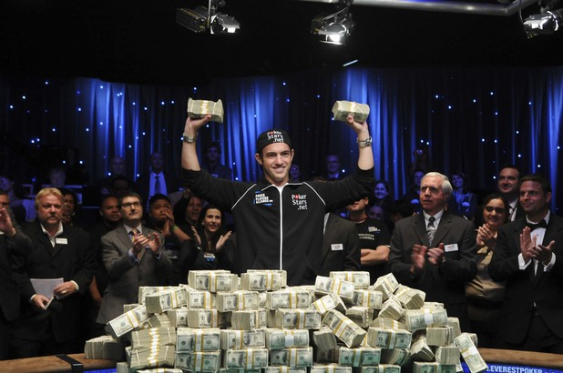 покер звезди