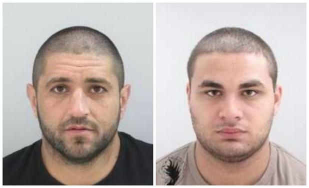 Двама мъже са обвинени в опит за убийство на Митьо Очите